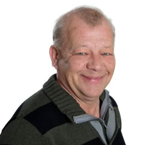 Peter Kobbe